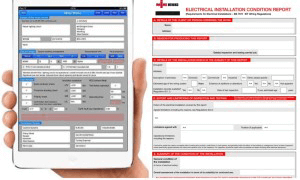 Electrical Certificates And Inspections In Manchester Amara Electrical Amara Electrical
